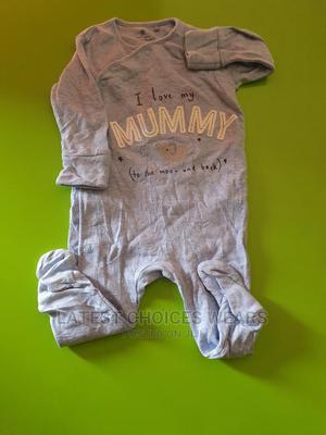 Bodysuit for Babies | Children's Clothing for sale in Kaduna State, Kaduna / Kaduna State