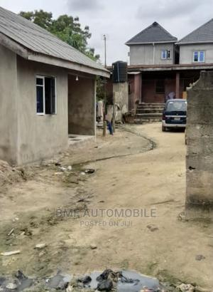 Receipt and Survey   Land & Plots For Sale for sale in Lagos State, Agege