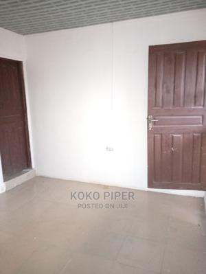 Studio Apartment in Igbo-Efon for Rent | Houses & Apartments For Rent for sale in Lekki, Igbo-efon