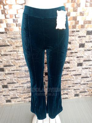 Velvet Palazzo | Clothing for sale in Lagos State, Ikeja