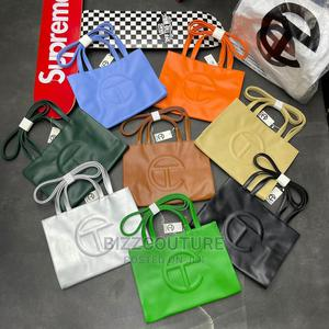 High Quality TELFAR Medium Bags for Ladies Available Instore | Bags for sale in Abuja (FCT) State, Wuse 2