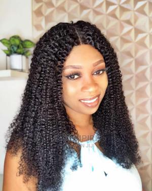 Kinky Curl   Hair Beauty for sale in Lagos State, Amuwo-Odofin