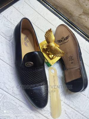 Unique Fine Quality Shoes   Shoes for sale in Lagos State, Amuwo-Odofin