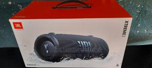 Jbl Xtreme 3 | Audio & Music Equipment for sale in Edo State, Benin City