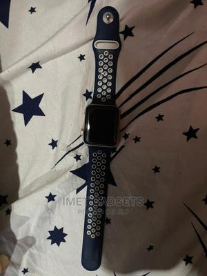 Apple Iwatch | Smart Watches & Trackers for sale in Ondo State, Ondo / Ondo State