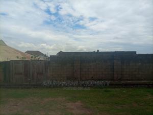3bdrm Bungalow in Kaduna / Kaduna State for Sale   Houses & Apartments For Sale for sale in Kaduna State, Kaduna / Kaduna State