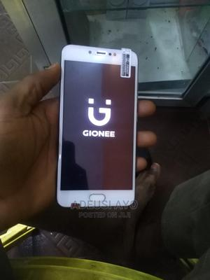 Gionee S10C 32 GB Black   Mobile Phones for sale in Ondo State, Akure