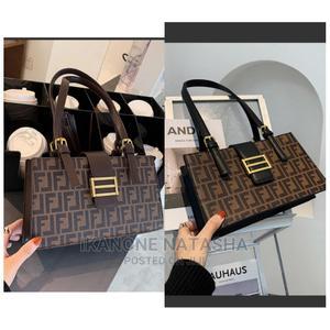 Ladies Hand Bag | Bags for sale in Edo State, Benin City