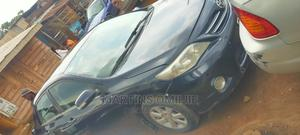 Toyota Corolla 2012 Blue | Cars for sale in Lagos State, Ikeja
