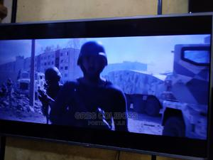 Direct Benjeon LG Smart 60 Inches | TV & DVD Equipment for sale in Delta State, Warri