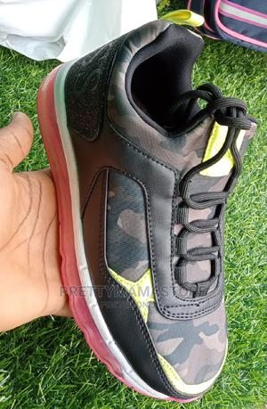 Quality Stock Sneakers For Kids | Children's Shoes for sale in Lagos State, Gbagada