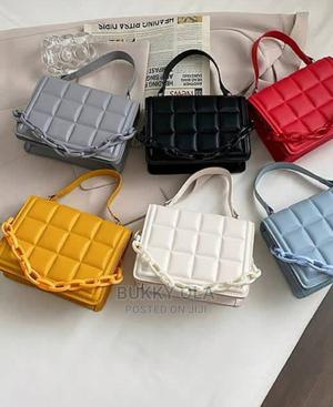 #3,999 Available in Black and Grey | Bags for sale in Abuja (FCT) State, Galadimawa