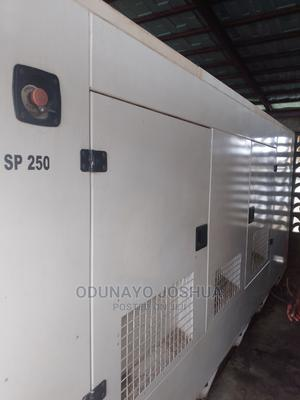 Generator for Sale | Electrical Equipment for sale in Abuja (FCT) State, Wuse
