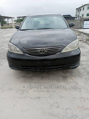 Toyota Camry 2004   Cars for sale in Lagos State, Ajah