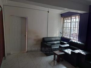 2bdrm Apartment in Joy, Gwarinpa for Rent   Houses & Apartments For Rent for sale in Abuja (FCT) State, Gwarinpa