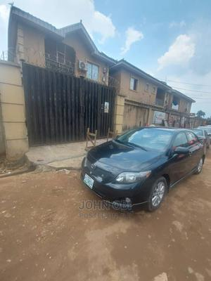 3bdrm Block of Flats in Berger for sale | Houses & Apartments For Sale for sale in Ojodu, Berger