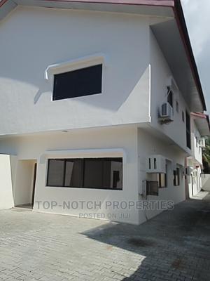 5bdrm Duplex in Agungi, Lekki Phase 1 for Rent | Houses & Apartments For Rent for sale in Lekki, Lekki Phase 1