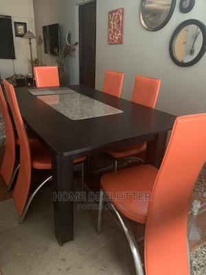 Dinning Set | Furniture for sale in Lagos State, Gbagada