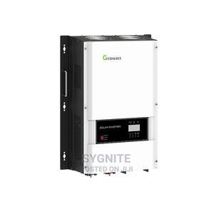 Growatt Inverter – 8KVA 48V | Electrical Equipment for sale in Lagos State, Lekki