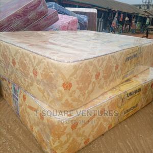 6 by 6 by 16inch Unifoam | Furniture for sale in Lagos State, Lagos Island (Eko)