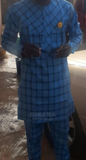 Men's Native Wear | Clothing for sale in Lagos State, Ikorodu