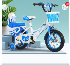 Children Bicycle | Toys for sale in Ogun State, Ado-Odo/Ota