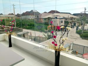 Shop to Let in Lekki County   Commercial Property For Rent for sale in Lagos State, Lekki