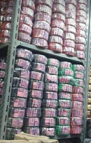 Single Core Lagostar Cable   Electrical Equipment for sale in Abuja (FCT) State, Gwarinpa