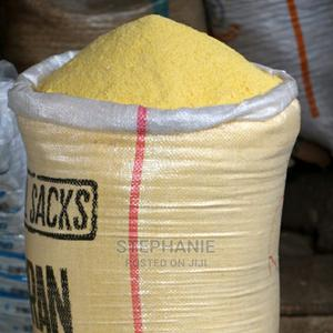 Yellow Garri | Meals & Drinks for sale in Lagos State, Ajah