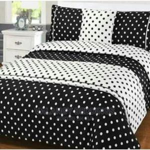 Quality Beddings | Home Accessories for sale in Abia State, Aba South