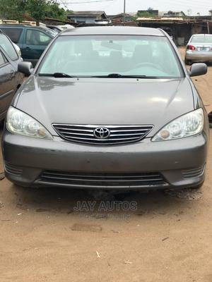 Toyota Camry 2005 | Cars for sale in Lagos State, Ikorodu