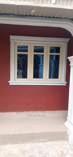 Mini Flat in Ibadan Polytechnic/University of Ibadan for Rent   Houses & Apartments For Rent for sale in Ibadan, Ibadan Polytechnic/University of Ibadan