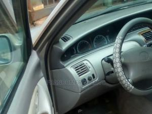 Toyota Avalon 2002 XLS W/Bucket Seats Silver   Cars for sale in Imo State, Owerri