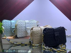 Classic Fashion Bag for Ladies | Bags for sale in Lagos State, Lekki