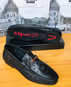 Clark's Men's Loafers Shoes | Shoes for sale in Lagos State, Ikeja