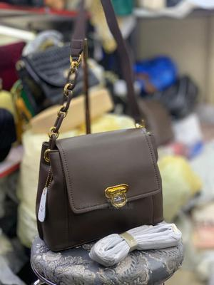 Classic Bag for Ladies   Bags for sale in Lagos State, Lekki