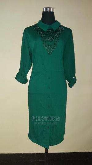 Quality Turkish Brand   Clothing for sale in Rivers State, Obio-Akpor