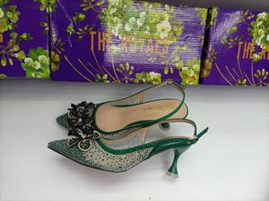 Classic Shoes for Ladies | Shoes for sale in Lagos State, Lekki