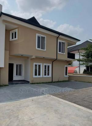 5bdrm Duplex in Royal Garden Estate, Ajah for sale   Houses & Apartments For Sale for sale in Lagos State, Ajah