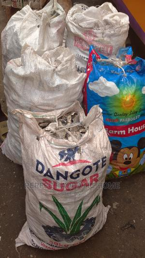 Oyster Shells | Pet's Accessories for sale in Lagos State, Surulere