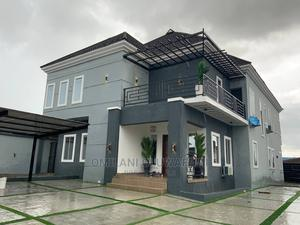 Furnished 4bdrm Duplex in Harmony, Oluyole Estate for Sale   Houses & Apartments For Sale for sale in Ibadan, Oluyole Estate
