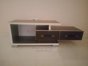 TV Cabinet for Sale   Furniture for sale in Kwara State, Ilorin West