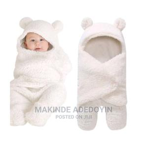 Swaddle Baby Wrap | Maternity & Pregnancy for sale in Lagos State, Alimosho