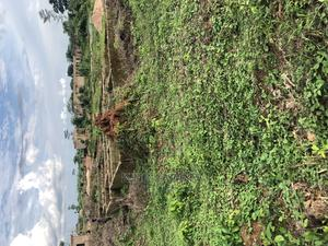 Land for Sale   Land & Plots For Sale for sale in Edo State, Benin City