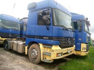 Truck Head for Sale | Trucks & Trailers for sale in Delta State, Warri
