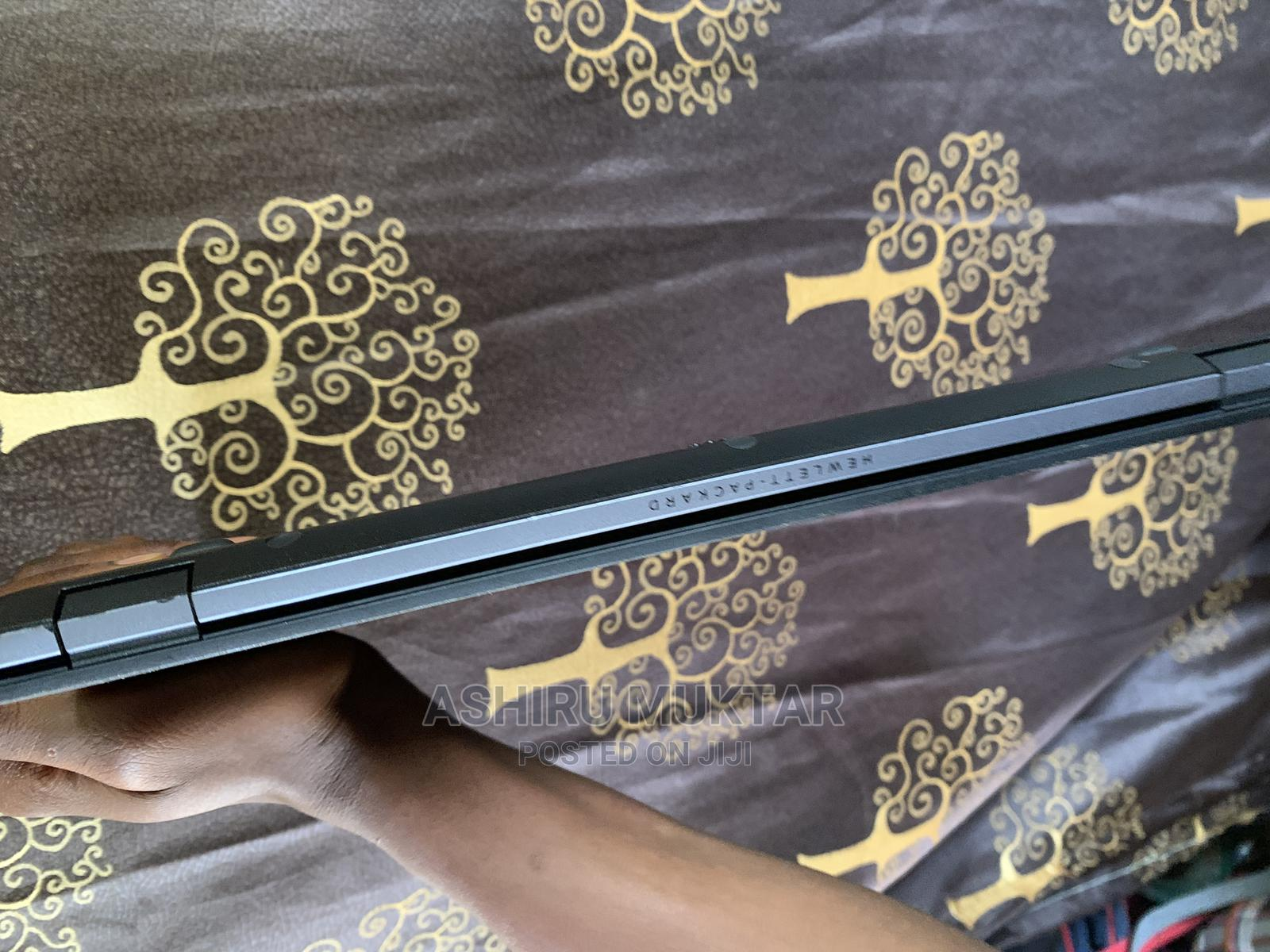 Laptop HP EliteBook 840 8GB Intel Core I5 500GB | Laptops & Computers for sale in Ilorin West, Kwara State, Nigeria