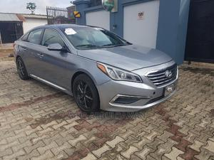Hyundai Sonata 2015   Cars for sale in Oyo State, Ibadan