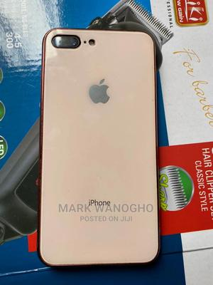 Apple iPhone 7 Plus 32 GB Black | Mobile Phones for sale in Delta State, Uvwie