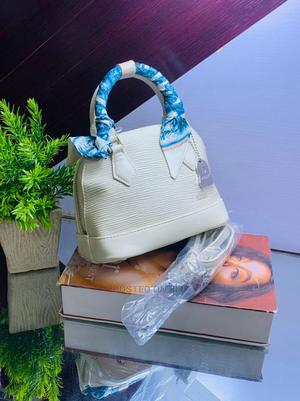 Portable Hand Bag for Ladies | Bags for sale in Lagos State, Lekki