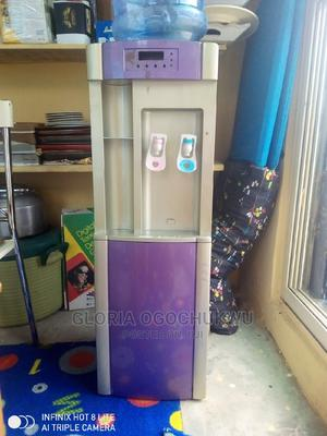 Water Dispenser | Kitchen & Dining for sale in Lagos State, Amuwo-Odofin